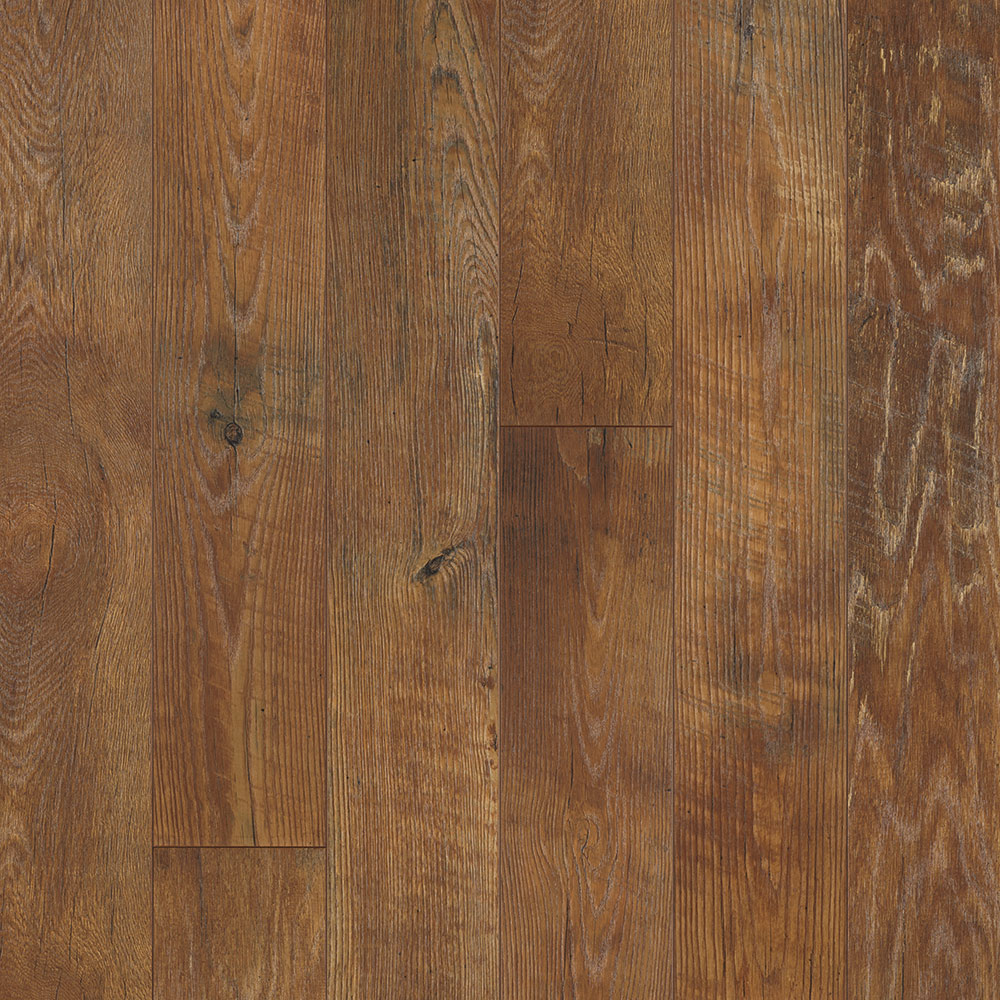 Laminate Floor - Home Flooring, Laminate Options - Mannington Flooring