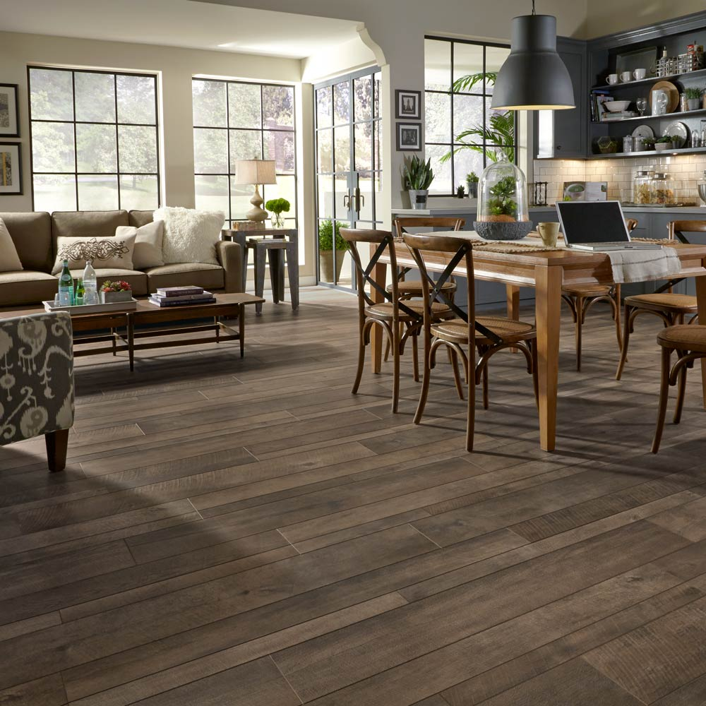 Laminate Floor Home Flooring Laminate Wood Plank