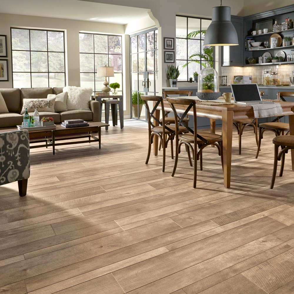 Laminate Or Wood Floors Mannington Mills