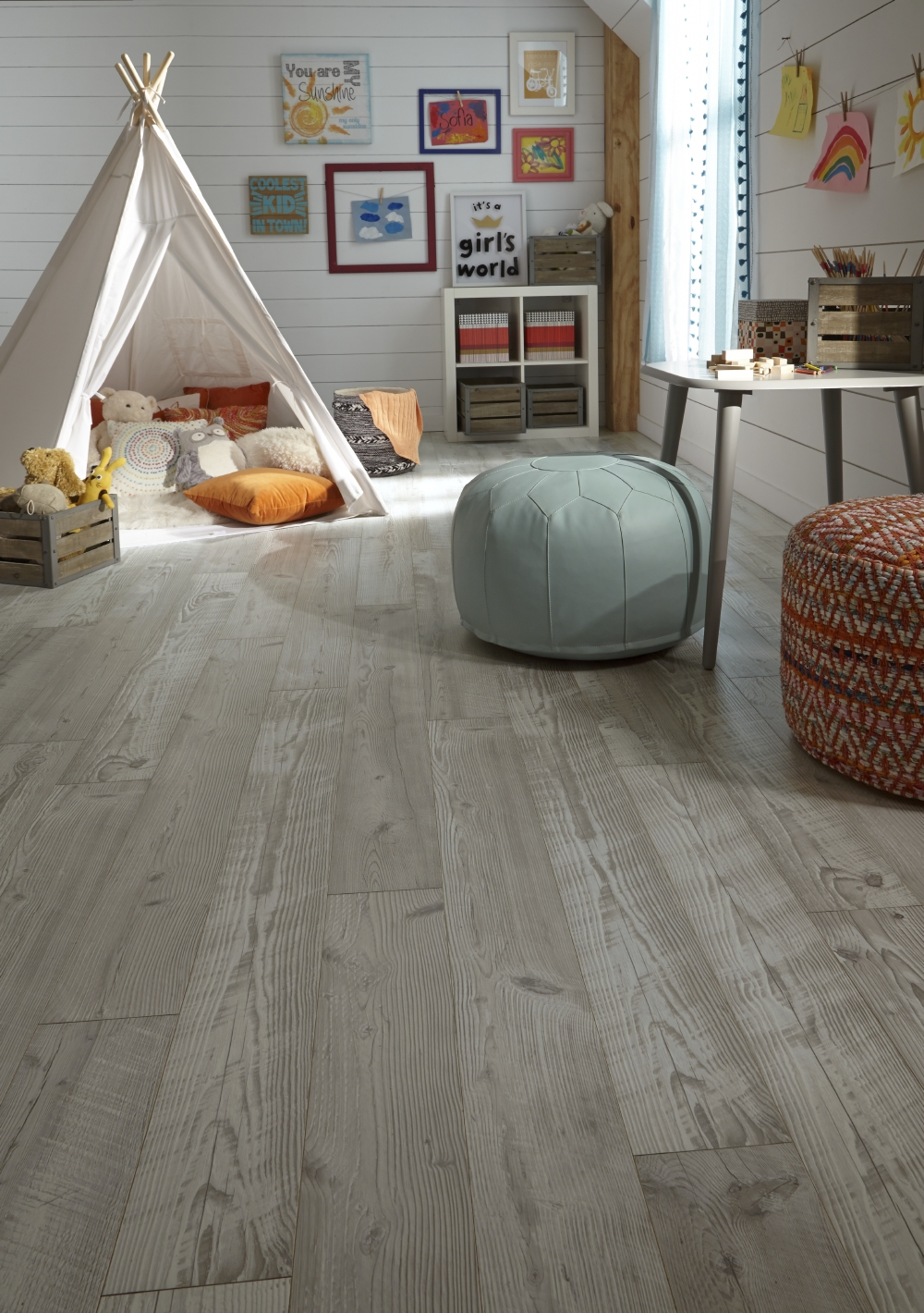 Laminate Floor Home Flooring Laminate Options