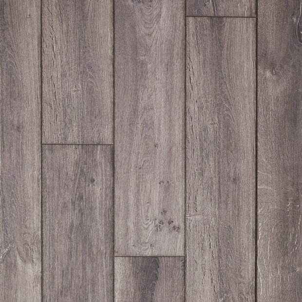 Laminate Floor - Blacksmith Oak - Home Flooring, Laminate