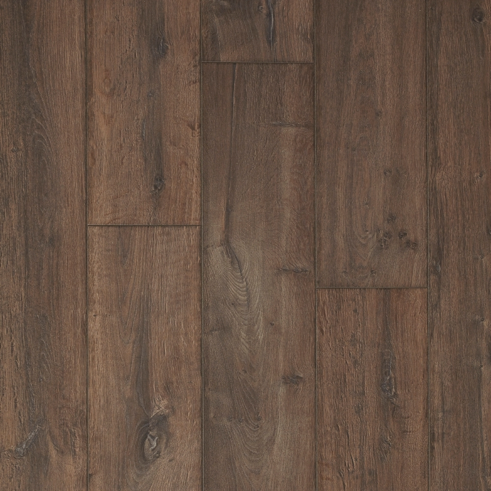 what is the best wood for kitchen cabinets laminate floor blacksmith oak home flooring laminate 28302