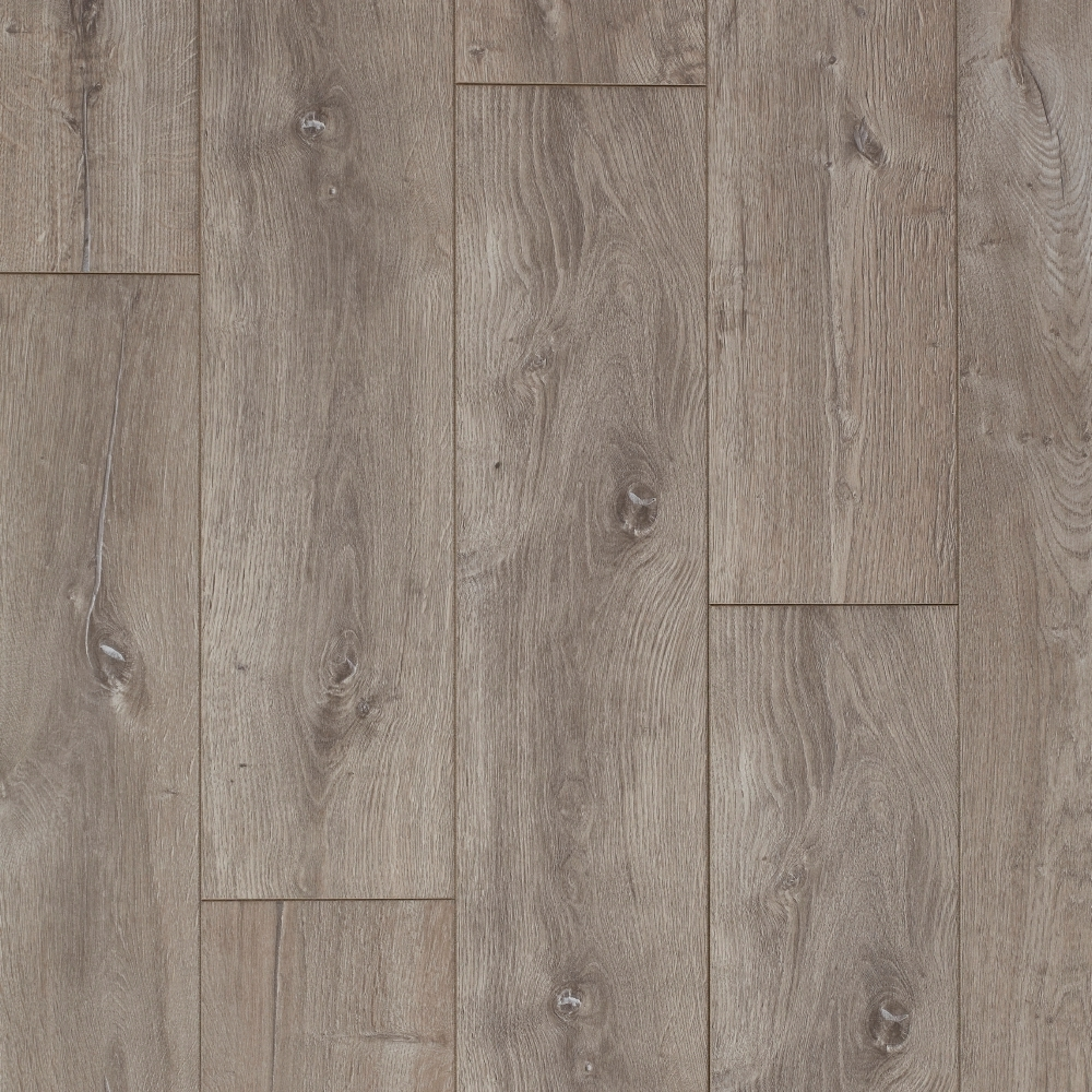 Mannington laminate flooring 28 best 28 mannington for Mannington laminate flooring