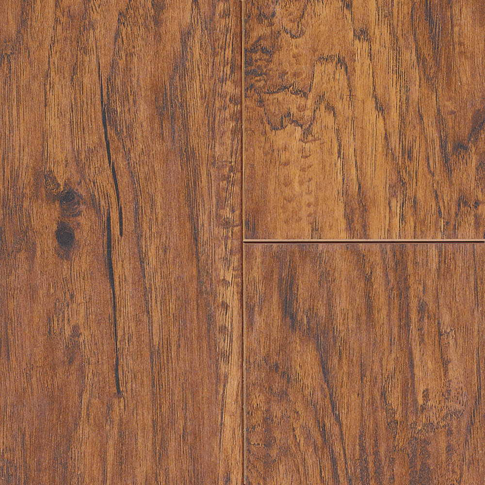 Hickory Laminate Flooring design of hickory laminate flooring hickory laminate flooring houses flooring picture ideas blogule Laminate Flooring Laminate Wood And Tile Mannington Floors
