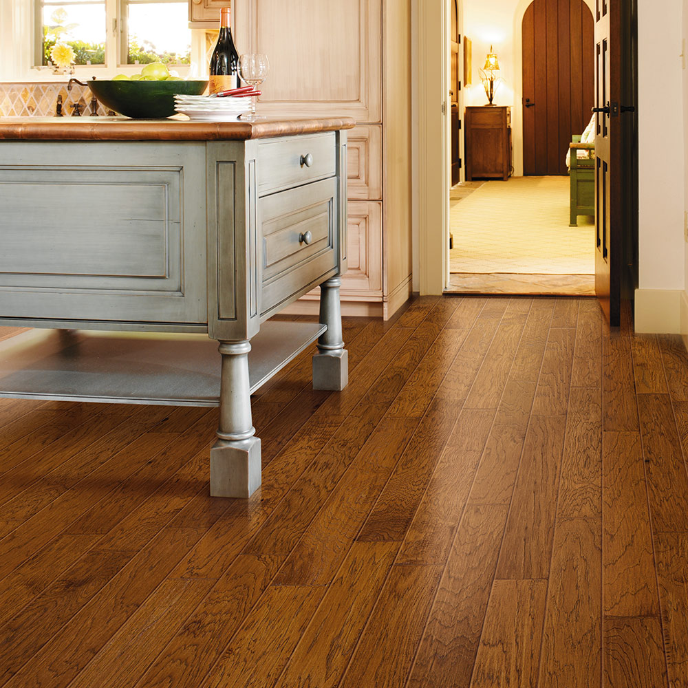 Durable laminate flooring waterproof laminate flooring for Parquet laminato ikea prezzi