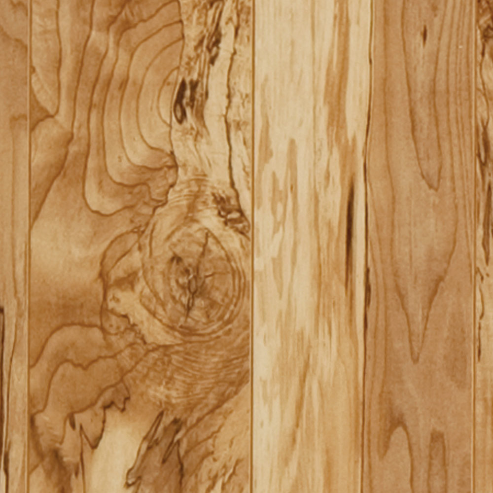 Spalted Maple Wood ~ Laminate flooring wood and tile mannington floors