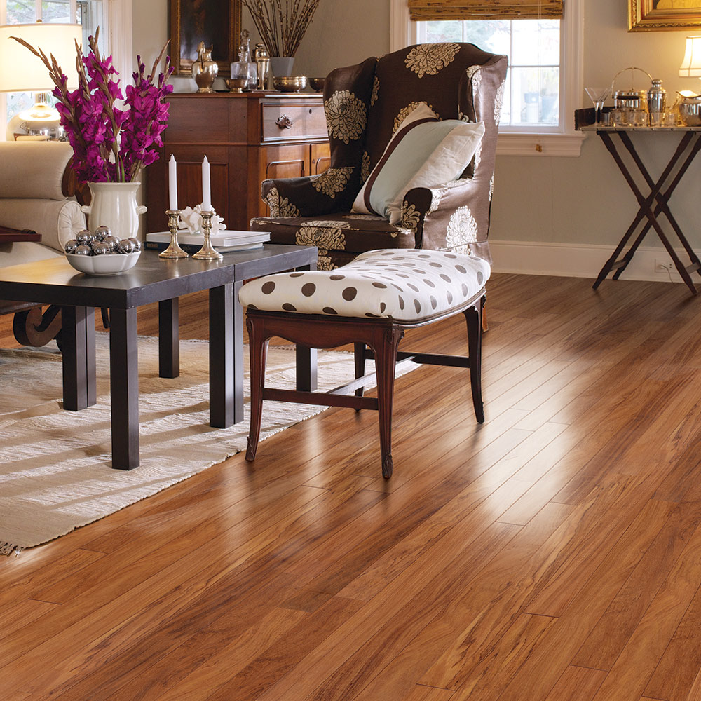 Cherry Laminate Flooring candied cherry laminate l8701 Laminate Flooring Laminate Wood And Tile Mannington Floors