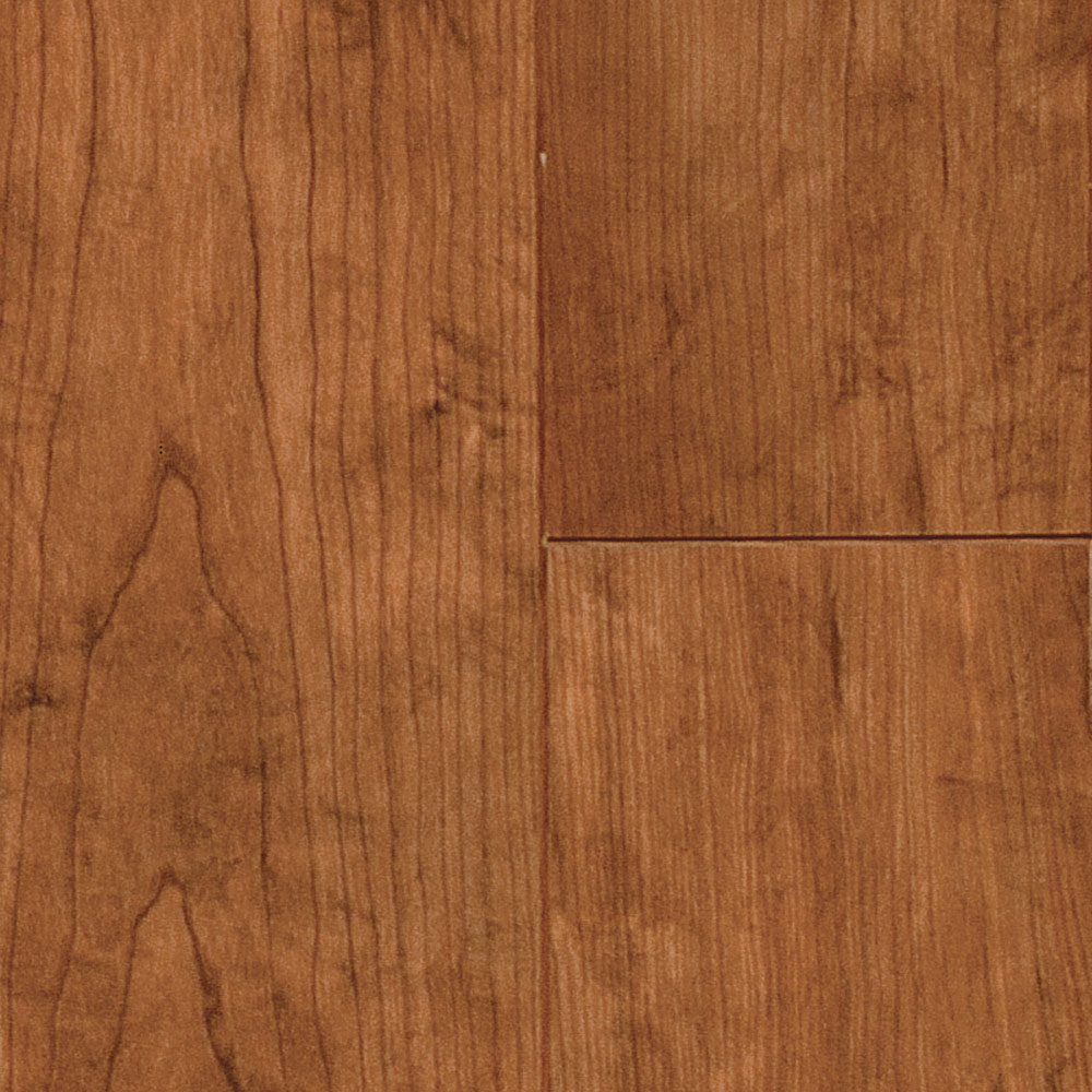 Laminate flooring laminate wood and tile mannington floors for Mannington vinyl flooring