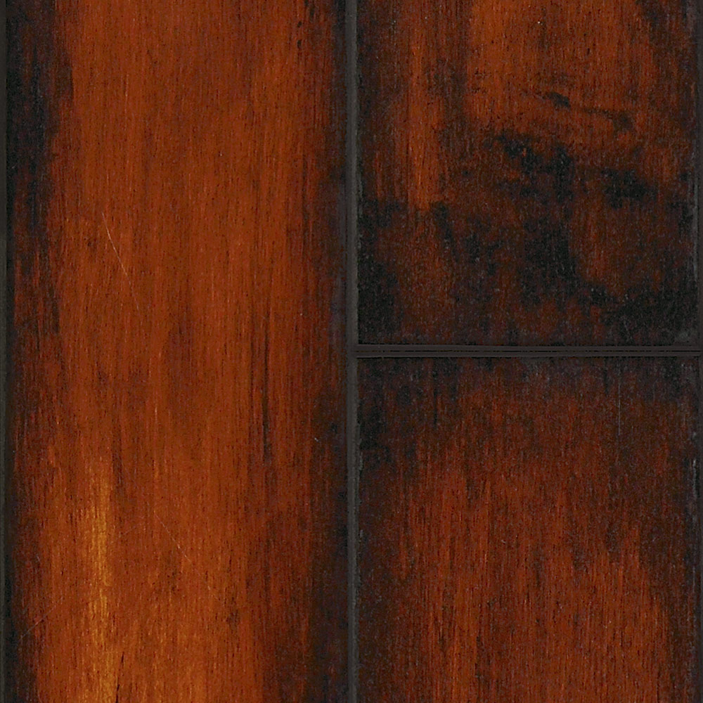 100 weathered wood laminate flooring fsc prefinished engine