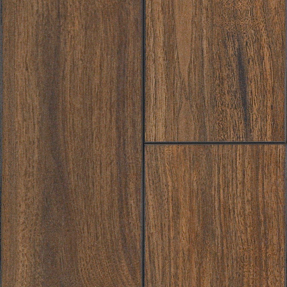 Time Crafted Walnut