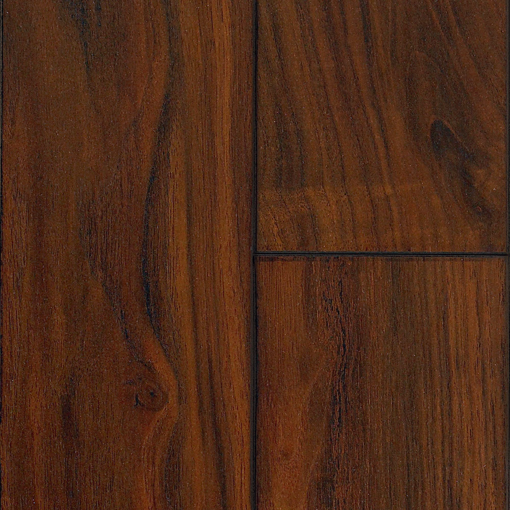 Antique Walnut Laminate Flooring Laplounge