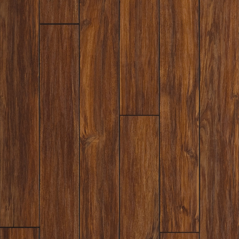 Quick view laminate flooring tasmanian blackwood sienna for Mannington laminate flooring