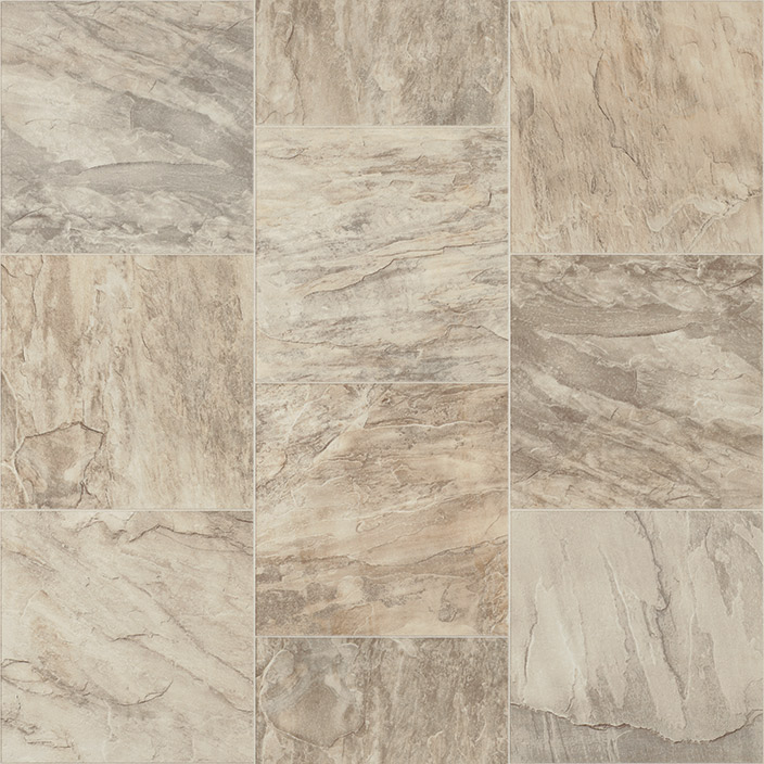 Natural Stone Flooring Cambridge