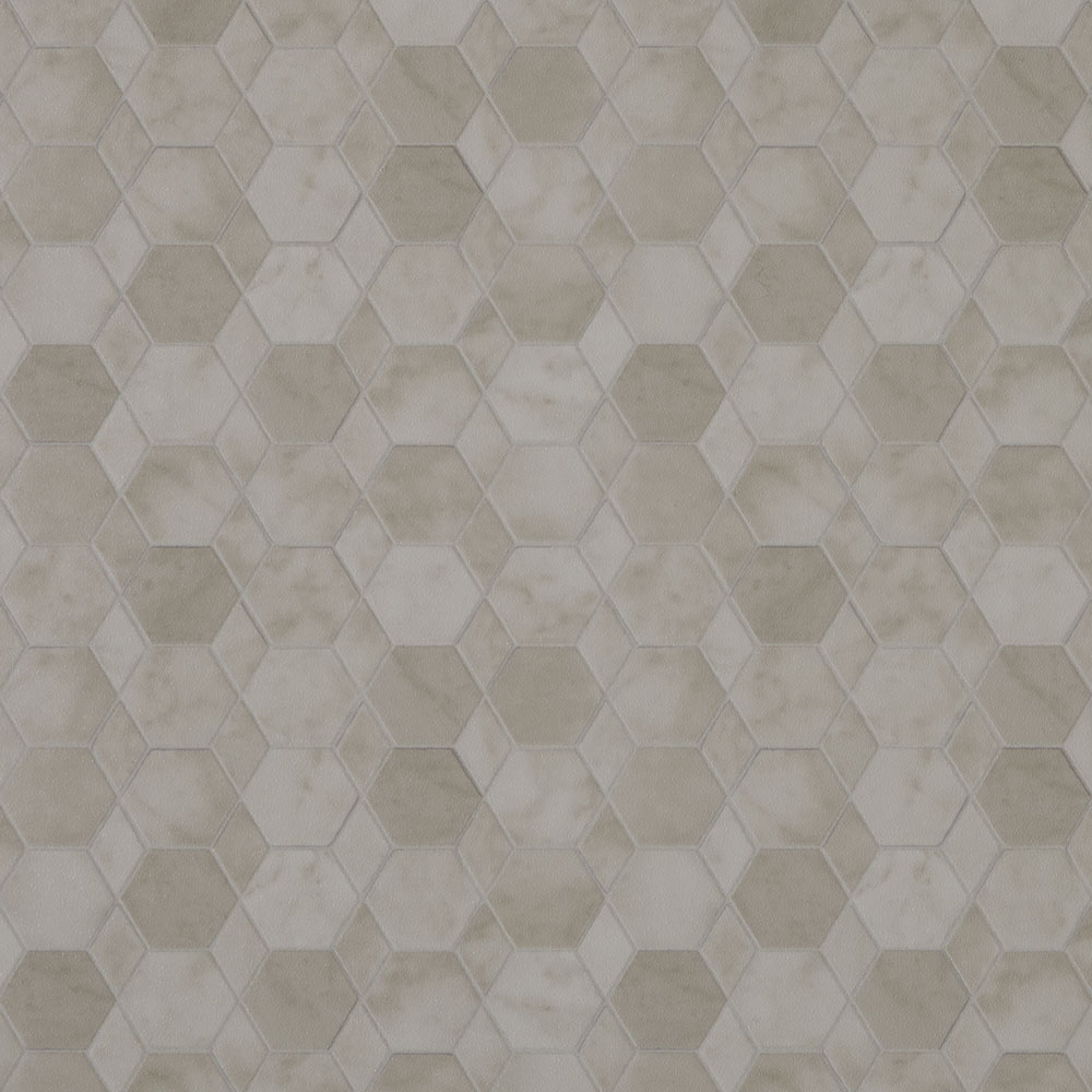 Luxury Vinyl Sheet Flooring Products Designer Vinyl