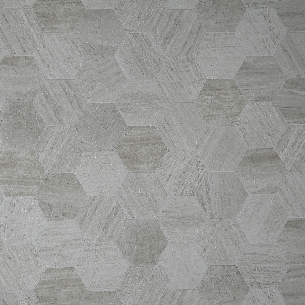 Luxury vinyl flooring in tile and plank styles for Sheet vinyl flooring