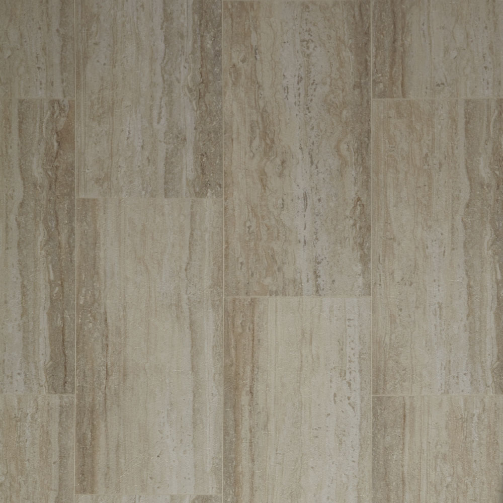 Luxury vinyl flooring in tile and plank styles for Mannington vinyl flooring