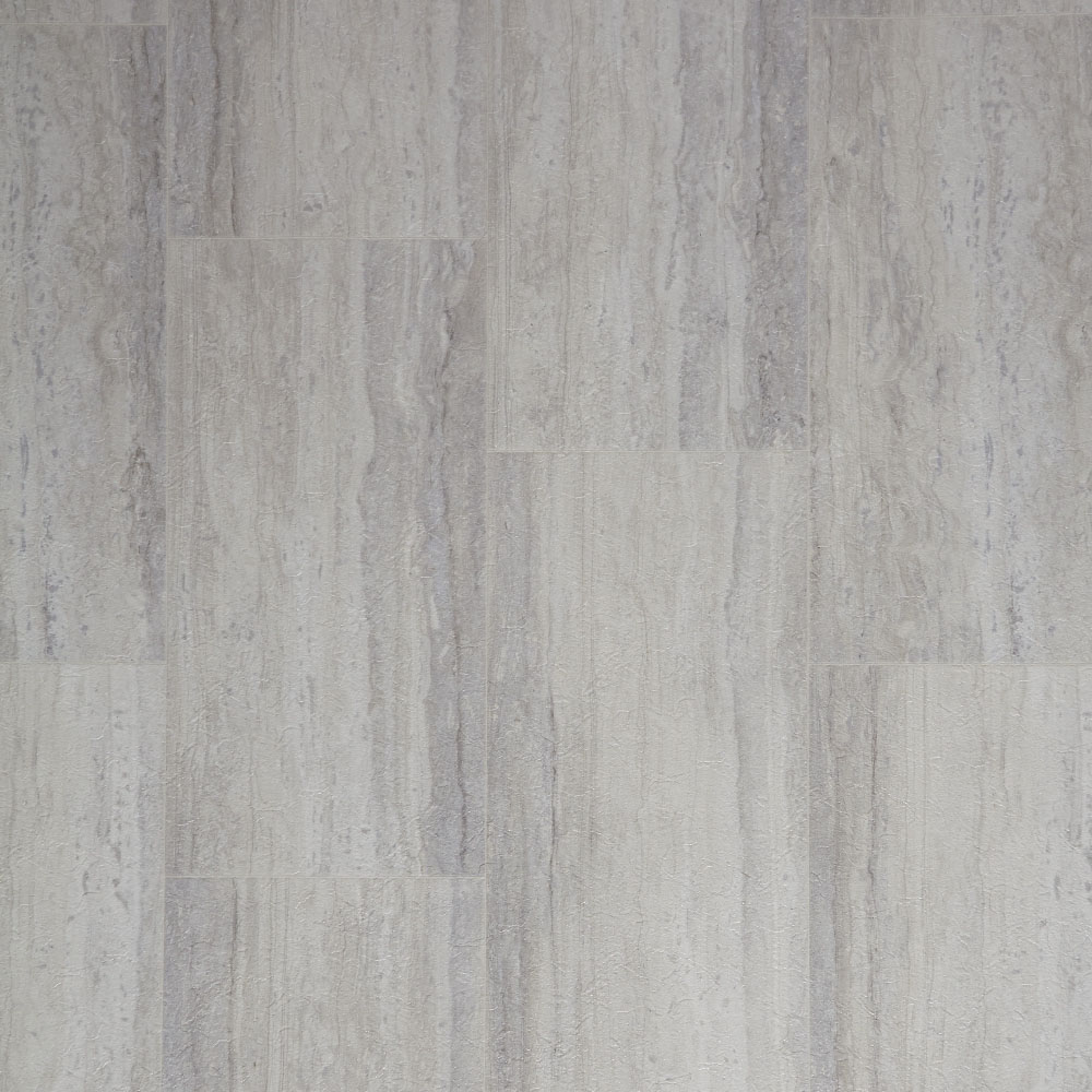 Photo Plank Tile Flooring Images Exterior Stone