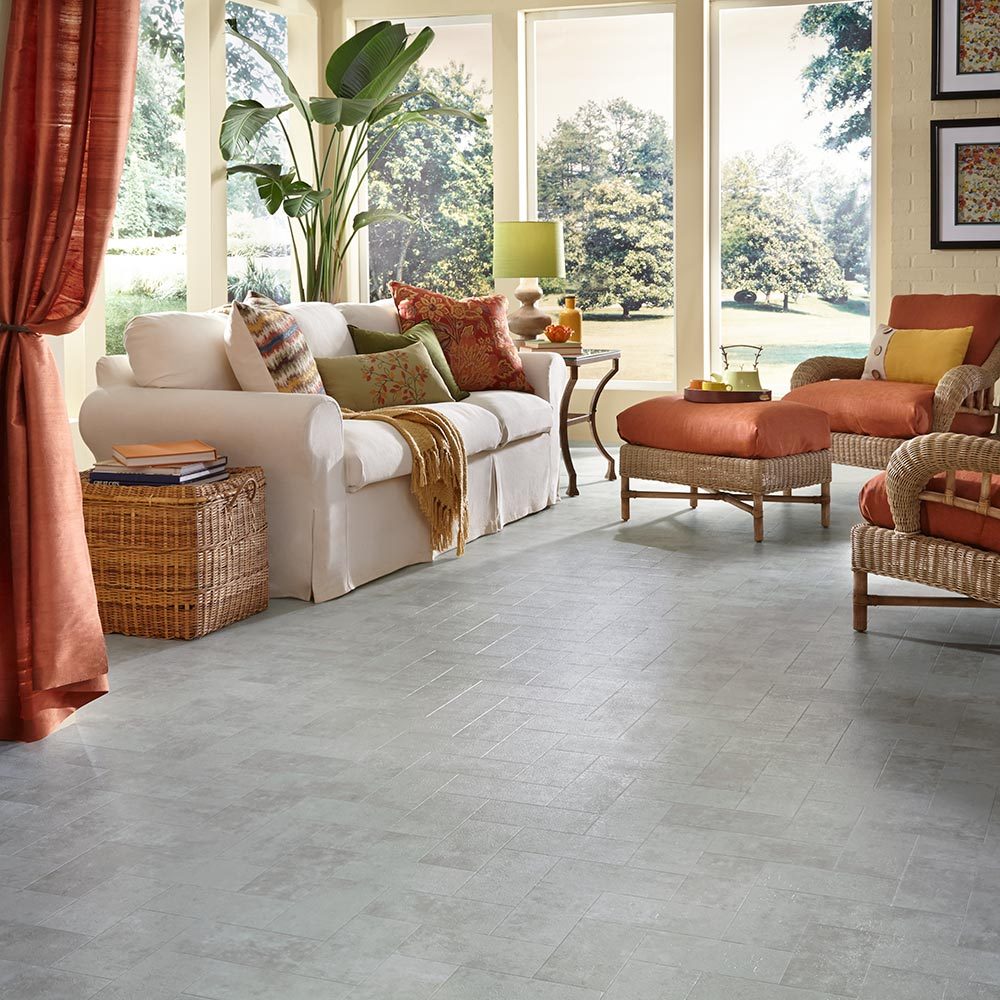 Luxury vinyl sheet flooring unique decorative design and pattern share this floor dailygadgetfo Image collections