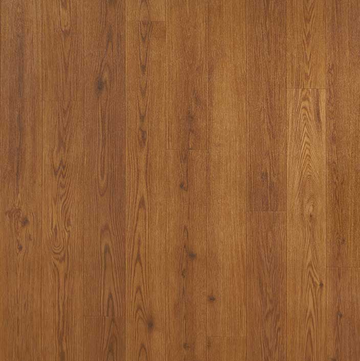 Luxury vinyl flooring in tile and plank styles for Hardwood floors tacoma