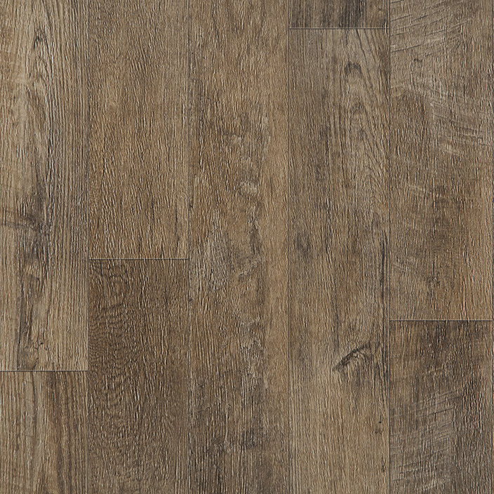 Rustic vinyl flooring 100 elite flooring railings j for Linoleum flooring near me