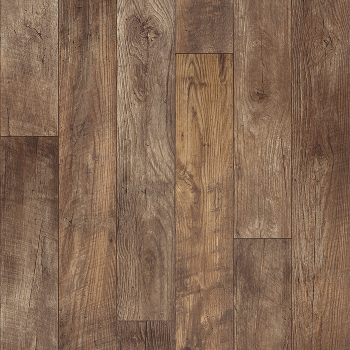 Luxury Vinyl Flooring In Tile And Plank Styles Mannington Sheet