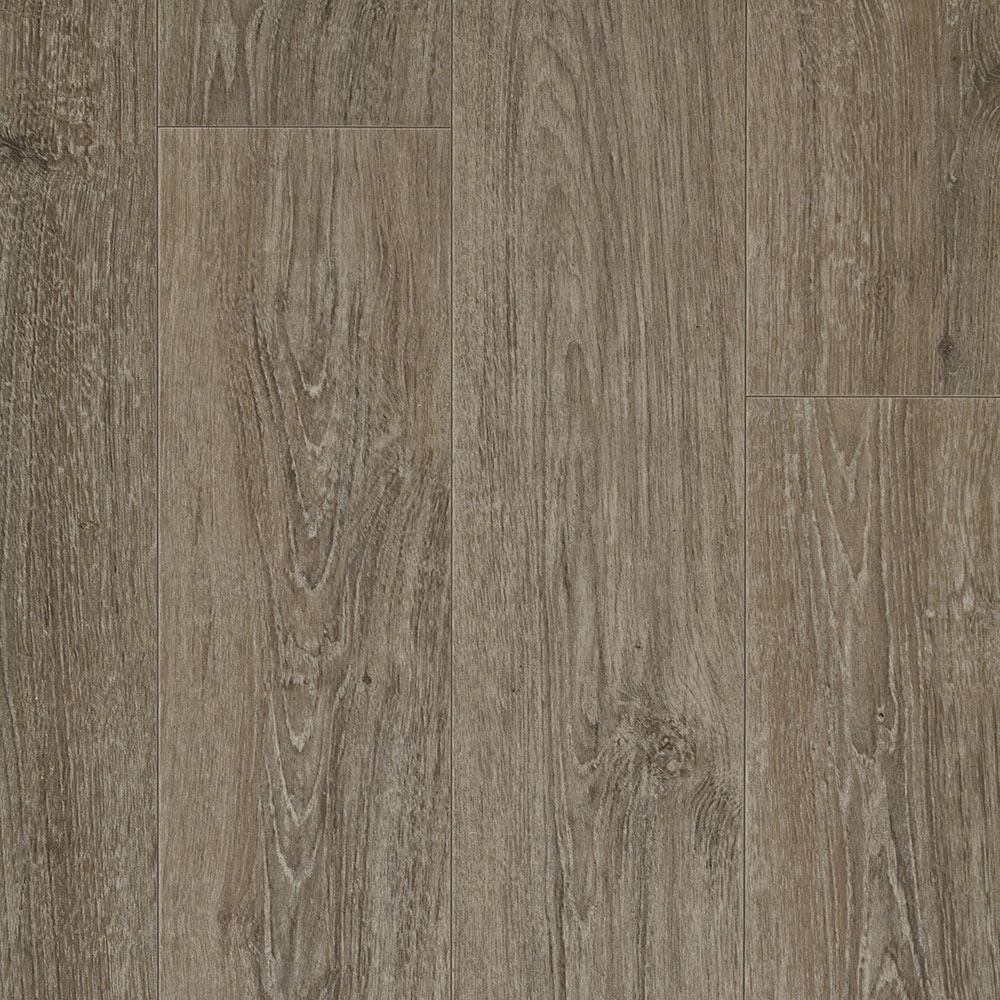 Luxury vinyl flooring in tile and plank styles for Luxury vinyl