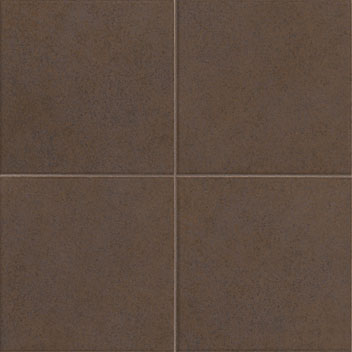 Porcelain Ceramic Tile Flooring