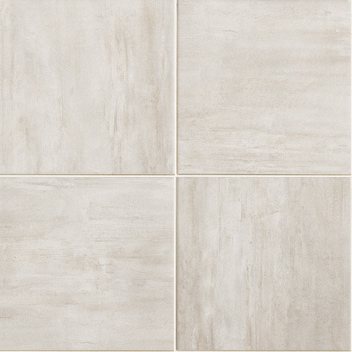 Porcelain Tile - Porcelain Slate Tile Wood Look - Mannington Flooring