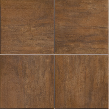 Porcelain Tile Porcelain Slate Tile Wood Look Mannington Flooring