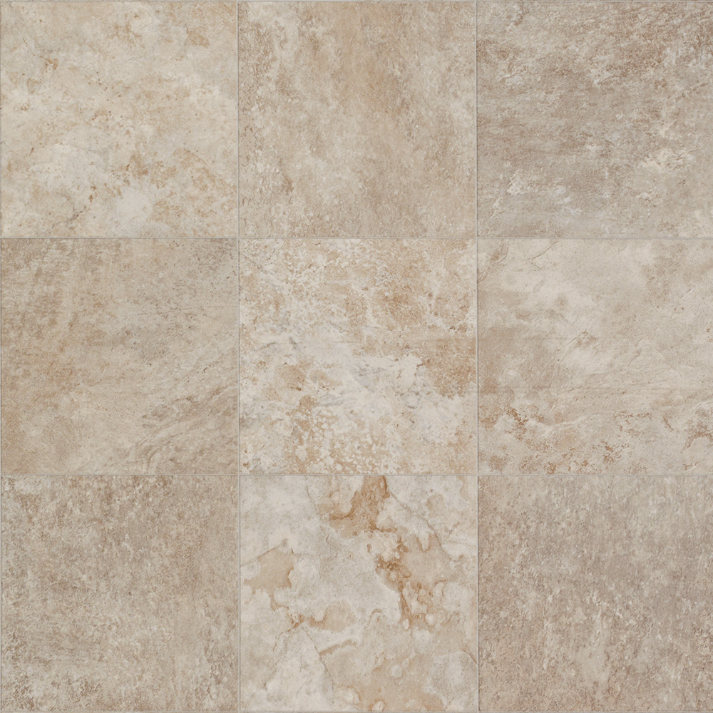 Vinyl flooring mannington sobella floor matttroy for Carpet and vinyl flooring