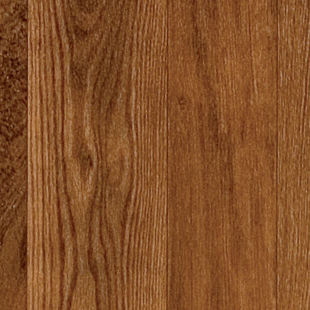 Resilient Vinyl Flooring In Tile Wood And Stone Looks