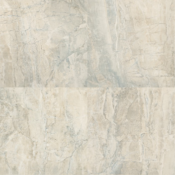 Mannington Flooring Adura Luxury Vinyl Tile Oasis Cloud Cover AT290
