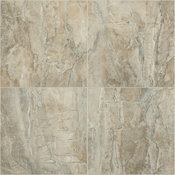Mannington Flooring Adura Luxury Vinyl Tile Oasis Horizon AT291
