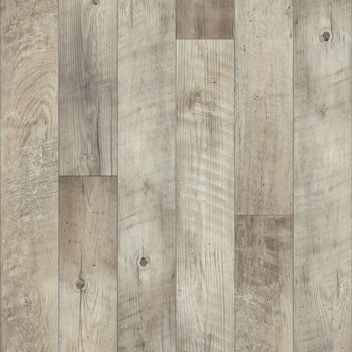 Mannington Flooring Adura Luxury Vinyl Plank Dockside Sea Shell ALP600