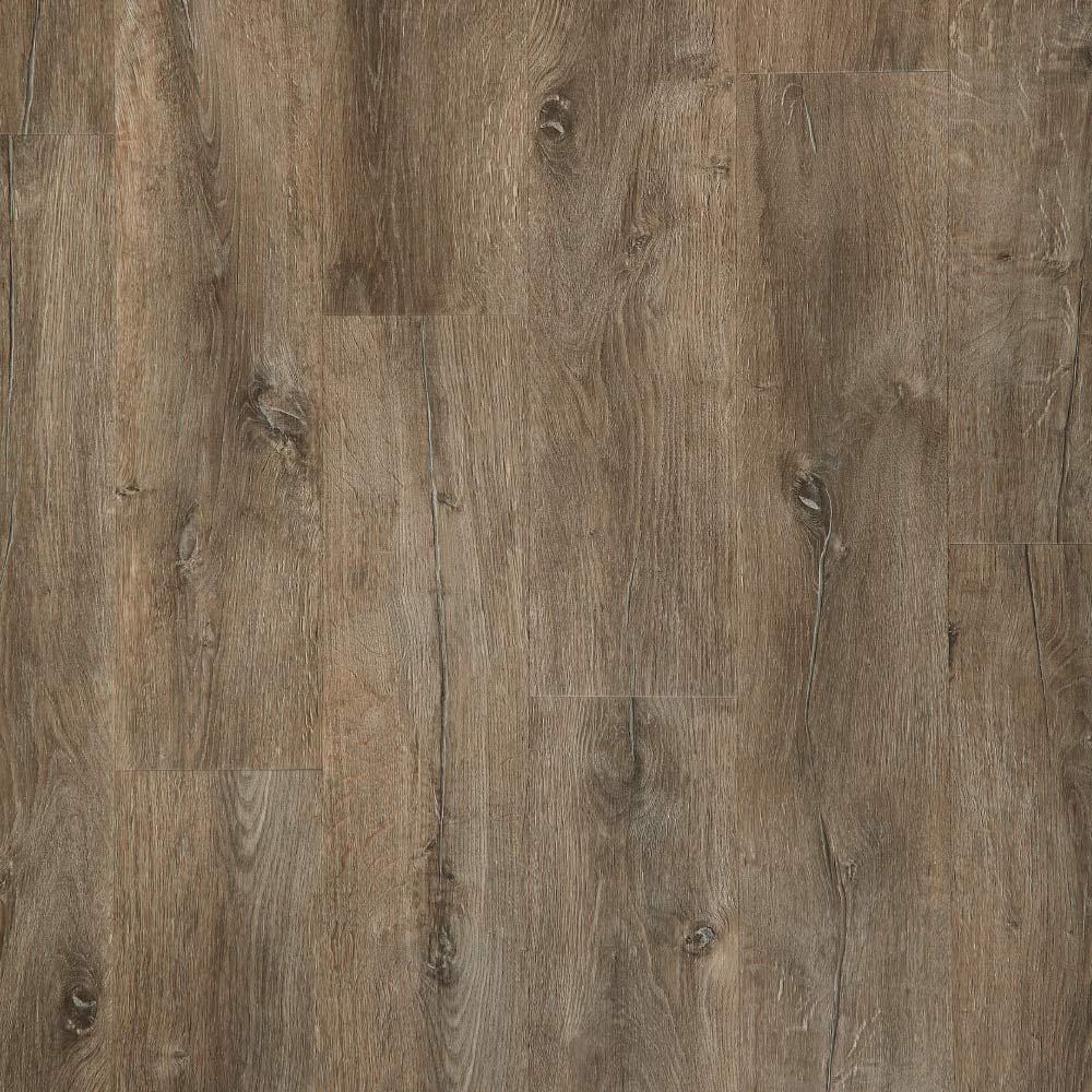 Faux Wood Vinyl Plank Flooring