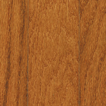 Mannington Jamestown Oak Auburn Wood Floors - JU03AU4