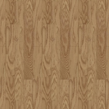 Mannington Jamestown Oak Natural Wood Floors - JU03NA4