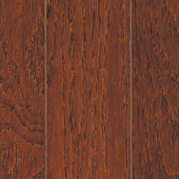 Mannington Jamestown Oak Nutmeg Wood Floors - JU03NG4