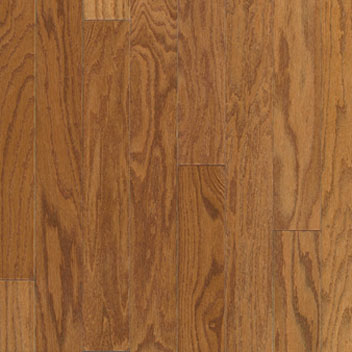 Mannington Jamestown Oak Winchester Wood Floors - JU03WC4