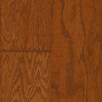 Mannington Madison Oak Gunstock Wood Floors - MOP05GS1