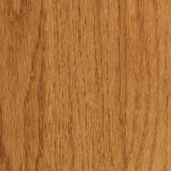 Mannington Madison Oak Honeytone Wood Floors - MOP05HT1
