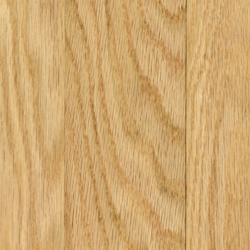 Mannington Madison Oak Natural Wood Floors - MOP05NA1