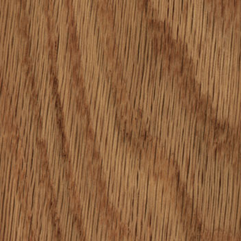 Mannington Madison Oak Rich Oak Wood Floors - MOP05RON1
