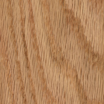 Mannington Madison Oak Suede Wood Floors - MOP05SUN1