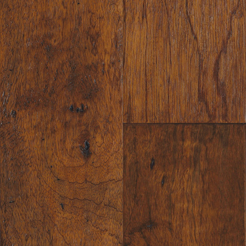 Mannington Mayan Pecan Cumin Wood Floors - MNP05CU1