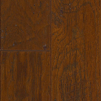 Mannington Arrow Rock Ember Wood Floors - ARH05EML1