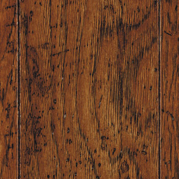Mannington Chesapeake Hickory Olde Town Wood Floors - CP05OT1