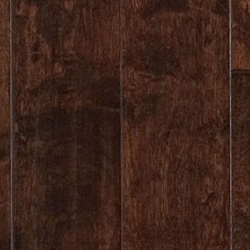 Mannington Castle Rock Birch Espresso Wood Floors - CRH05ES1