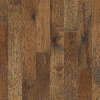 Mannington Heirloom Hickory Antique Natural Wood Floors - RH05HL1