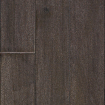 Mannington Inverness Stonehenge Walnut Iron Gate Wood Floors - IVS05IG1